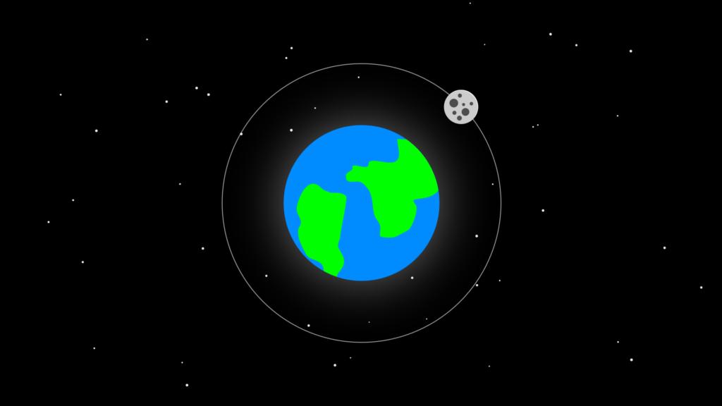 earth-2309897
